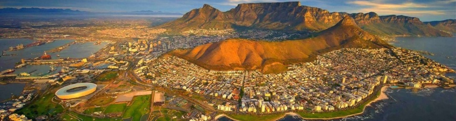 #savewater,cape town water crises,cape town drought,#DayZero,water cape town