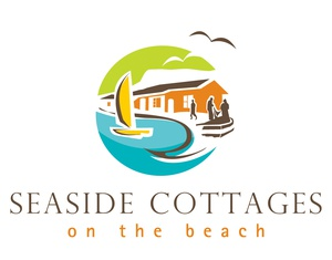 Seaside Cottages Fish Hoek