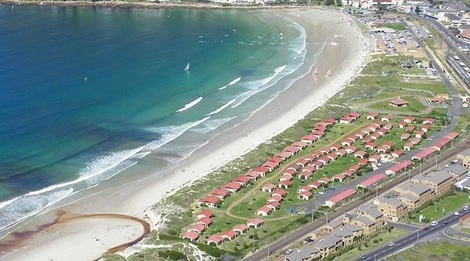 Bed and Breakfast Fish Hoek,Fish Hoek B&B,Accommodation in Fish hoek,Fish Hoek,fishhoek,Fish Hoek Beach,Holiday Accommodation Fish Hoek Cape Town,A Tuscan Villa Guest House Fish Hoek