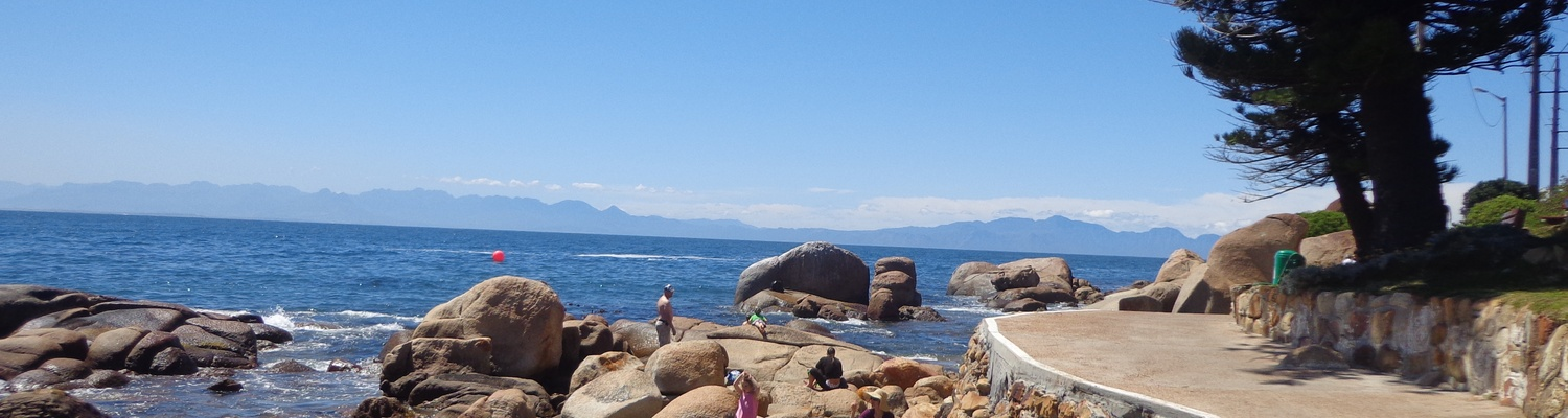 fish hoek cottages,fish hoek chalets,fish hoek,fishhoek,fish hoek resort,fish hoek beach,accommodation fish hoek,things to do in fish hoek,blue yonder fish hoek,view fish hoek,