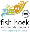 Fish Hoek Accommodation | Holiday Accommodation